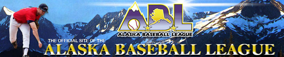 Alaska Baseball League
